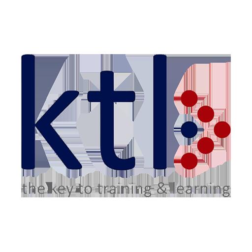KTL Ltd